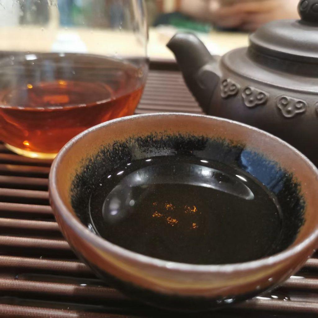 廊坊普洱茶哪家好喝?